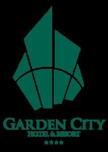 Logo - Garden City (4)