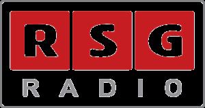 RSG-RADIO-LOGO